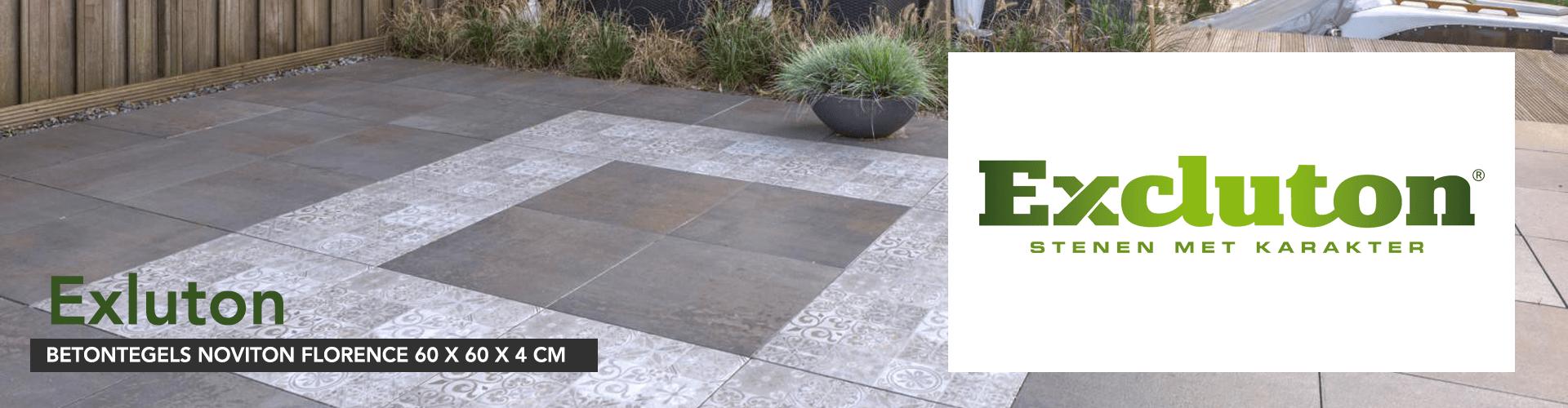 Slider-Exluton-betontegels-Noviton-Florence-1920x500px