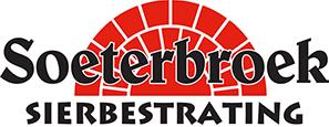 Sierbestrating & terrastegels – Soeterbroek